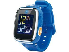 Kidizoom Smart Watch DX7 - modré