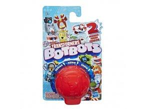 Transformers BotBots Blind box překvapení