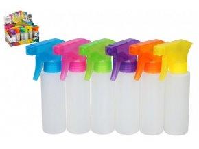 Křídy ve spreji 12gr asst 6 barev (1 ks)