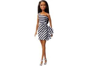 Barbie PANENKA 60. VÝROČÍ (Různé druhy)