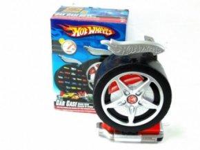 330054 hot wheels garaz box na auticka
