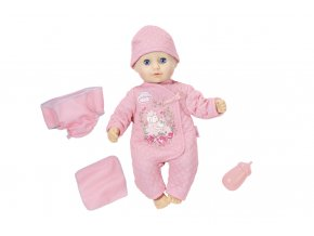 Baby Annabellby Annabell Little Baby Annabellby Fun 36 cm