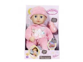 Baby Annabellby Annabell Little Annabell 36cm