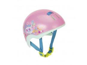 BABY born® Helma na kolo