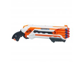 Nerf Nstrike Elite Rough