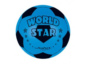 Míč World Star 130mm