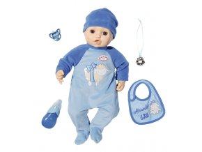 Baby Annabellby Annabell Alexander, 43 cm