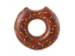 Kruh donut