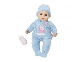 Baby Annabellby Annabell Little Alexander 36cm