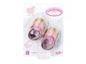 Baby Annabellby Annabell® Botičky, 2 druhy