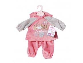 Baby Annabellby Annabell® Oblečení na miminko, 2 druhy