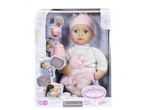"""Baby Annabellby Annabell® Mia  """"Sladké sny"""", 43 cm"""