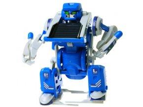 2638 solarni robot 3v1