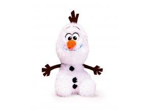 Olaf plys 20 cm trpytivy