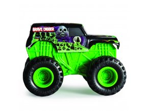 monster jam sberatelska die cast auta 1 43
