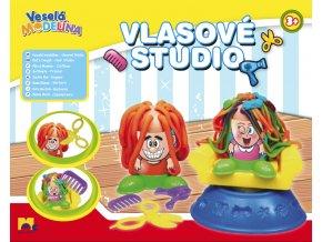 Vlasové studio