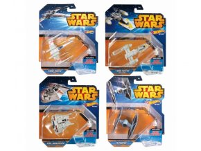 hot wheels star wars lode