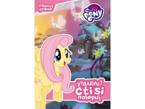 0037397667 my little pony vcn cz v