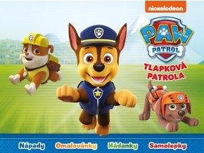 0056389099 tlapkova patrola tvoriva sada box v