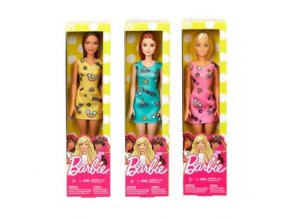 barbie v satech 2