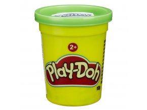 Play-Doh SAMOSTATNÉ TUBY (Různé druhy)