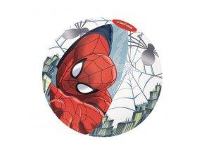mic spiderman nafukovaci