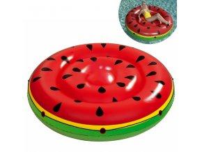 nafukovaci meloun 188 cm h045674