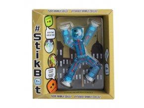 stikbot figurka 6 druhu