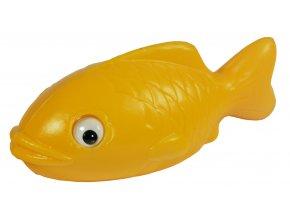 Ryba 17cm