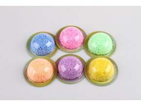 PlayFoam Boule - 1 ks, mix barev