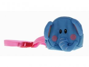 Peněženka slon