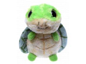 Yoo Hoo želva 15cm