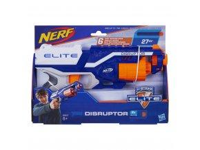 Nerf Elite Disruptor skladem