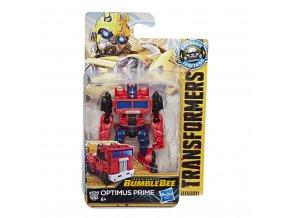 Transformers Bumblebee Energon igniter