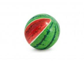 Balón nafukovací Meloun skladem