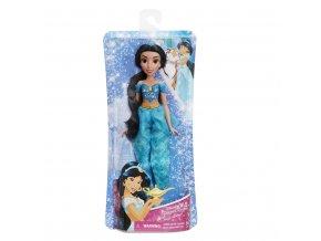 Disney Princess Princezna Mulan/ Merida/ Pocahotas