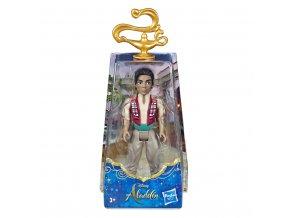 Disney Princess Mini Aladin figurka