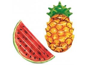 Nafukovací ovoce