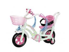 Baby born® Jízdní kolo