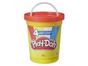 Play-Doh Super balení modelíny