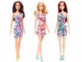 barbie trendy skladem 4