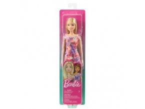 Barbie Trendy
