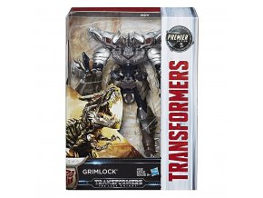 Transformers Velký Mv5 Premier
