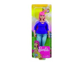 Barbie Daisy