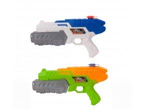 Vodní pistole 30 cm