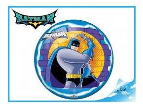 hracky mic 23cm batman 10m
