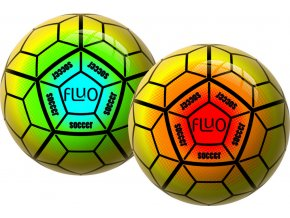 Míč Official Football Fluor 240g