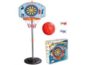 Stojan Basket