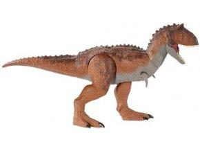Jurský svět pohyblivý Carnotaurus