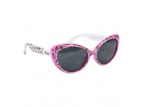 Sluneční brýle Pooposie
